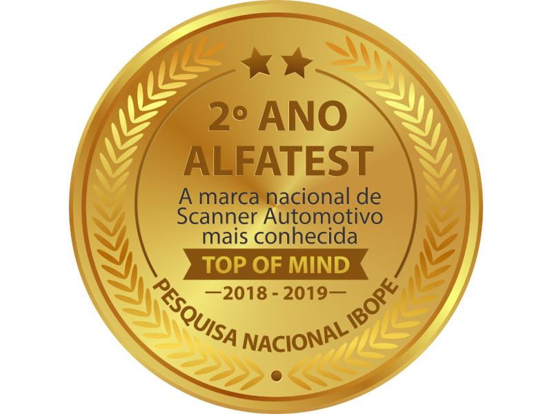 Premio-Revista-O-Mecanico-–-Pesquisa-Nacional-IBOPE-2018-e-2019