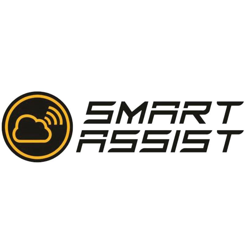 smartassist-logo