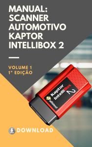 Capa manual - Intellibox 2