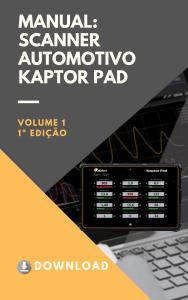 Capa manual - Scanner Pad