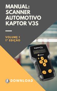 Capa manual - Scanner V3S