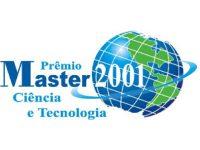 Premio-Master-de-Ciencias-e-Tecnologia-2001