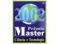 Premio-Master-de-Ciencias-e-Tecnologia-2002