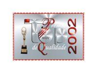 Premio-Top-de-Qualidade-2002