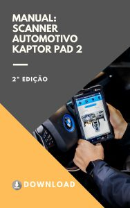 manual pad 2