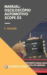 manual scope x5 capa